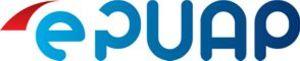 epuap_logo_m.jpg