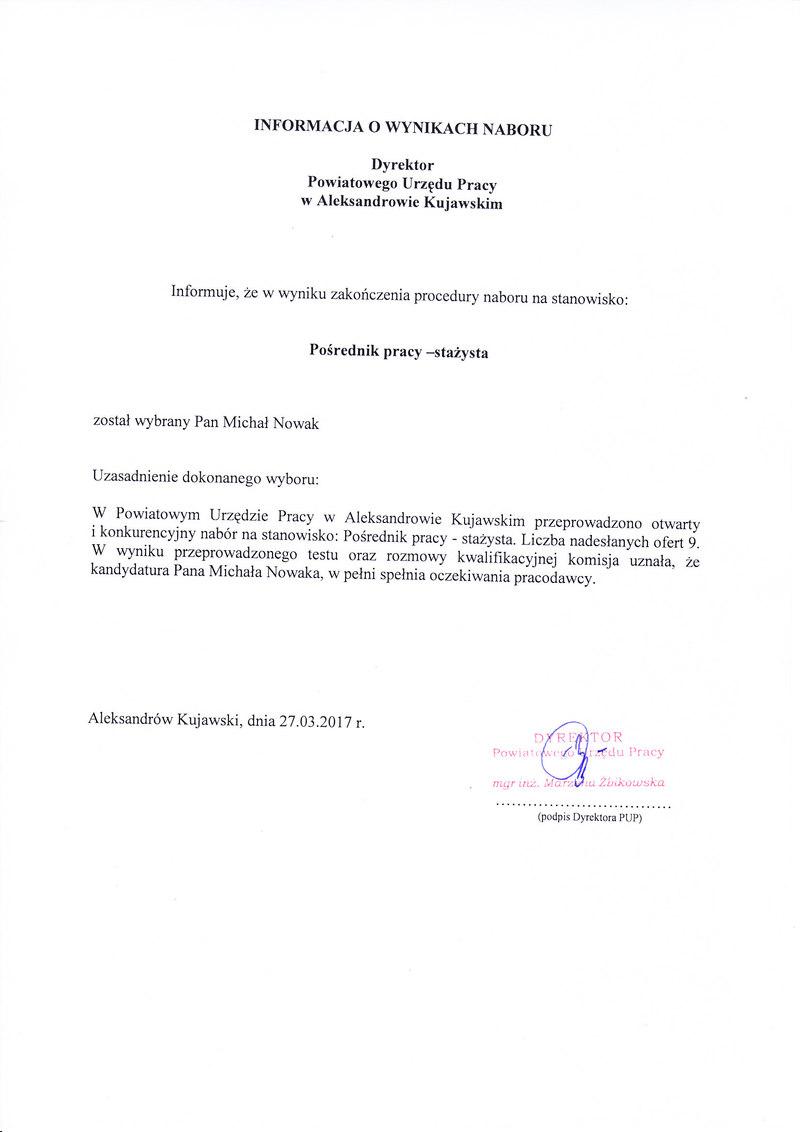 wybor_posrednik_pracy_27_03_2017.jpg