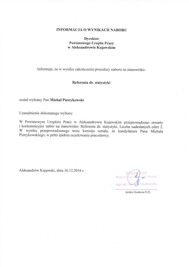 wybor_referent_stat_16_12_2016.jpg