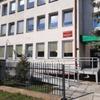 Budynek PCPR w Płocku