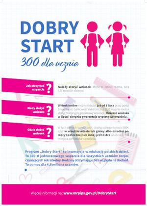 plakat_o_swiadczeniu_dobry_start.jpg