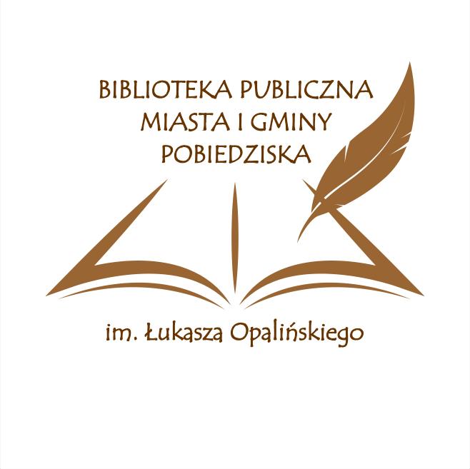 Herb - Biblioteka Publiczna Miasta i Gminy Pobiedziska im. Łukasza Opalińskiego